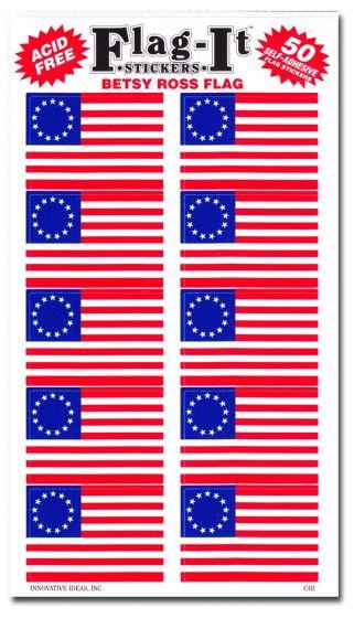 Hemp Twine Bead Cord 1mm 197 Feet SCARLET RED 42668 by Beadsmith SG/_B01HDZ40VY/_US